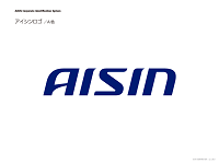 01_AISIN_Aicolor