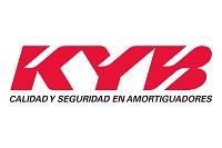 LOGO KYB.pdf_1