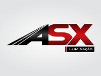 Logo ASX Colombia SAS