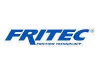 Logo FRITEC.pdf_1