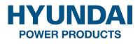 Logo Hyundai.pdf_1