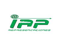 Logo IAP Representaciones SAS.pdf_1