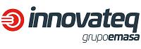 Logo-Innovateq