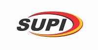 Logo Supi