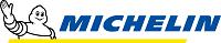 Michelin_C_H_WhiteBG_CMYK_0703_High_Res (1)