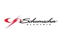 SCHUMACHER.pdf_1