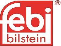 logo_auf_weiß_ohne